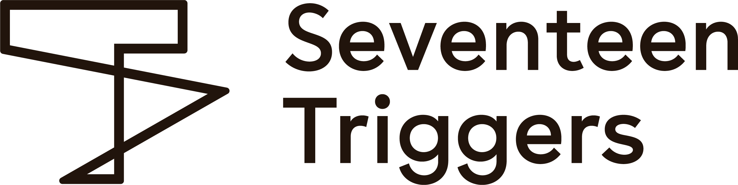 17 Triggers